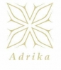 Adrika, UAB logotipas
