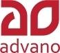 Advano, UAB логотип