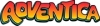Adventica, UAB logotipas