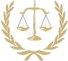 Advokatės Kristinos Raulinaitienės kontora logotipas