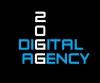2066, UAB logotipo