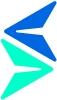 Aer liber, UAB логотип