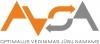 Avsa, UAB logotipas