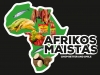 Afrikos maistas, MB logotyp