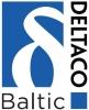 Deltaco Baltic, UAB logotipas