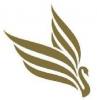 "Agentūra ""Perlas"", UAB logotipas"