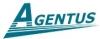Agentus, UAB 标志