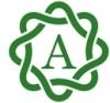 Ageros grupė, MB logotipas