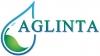 Aglinta, UAB logotipas