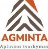 Agminta, UAB logotyp