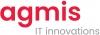 Agmis, UAB logotype