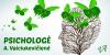 Agnės Vaiciukevičienės psichologinių konsultacijų kabinetas logotipas