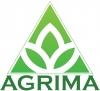 Agrima, UAB logotipas