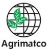 Agrimatco Vilnius, UAB logotipas