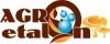 Agro Etalon, UAB логотип