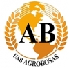 Agrobosas, UAB logotipas