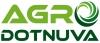 Agrodotnuva, UAB logotype