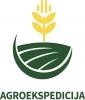 Agroekspedicija, UAB logotype