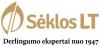 Agrofirma SĖKLOS, UAB logotipas