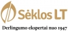 Agrofirma SĖKLOS, UAB logotype