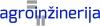Agroinžinerija, UAB logotype