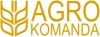 Agrokomanda, UAB логотип