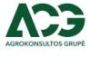 Agrokonsultos grupė, UAB logotipas