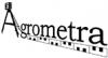 Agrometra, UAB logotipas