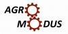 Agromodus, MB логотип