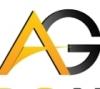 Agronija, UAB logotipas