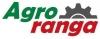 """UAB """"Agroranga"""" logotipas"""