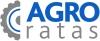 Agroratas, UAB logotipas