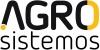 Agrosistemos, UAB logotipas