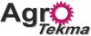 Agrotekma, UAB 标志