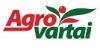 Agrovartai, UAB logotipas