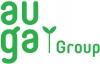AUGA group, AB logotype