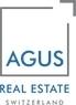 Agus Real Estate, UAB logotipas