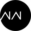 """MB """"AIAI projektai"""" logotipas"""