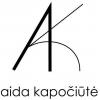 Aida Kapočiūtė, MB Logo