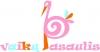 Aigus, UAB logotipas
