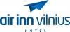 AirInn Vilnius, UAB logotipas