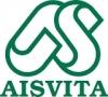 Aisvita, UAB logotipas