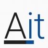 Aitenta, MB logotype
