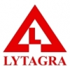 "AB ""Lytagra"" Tauragės rajono filialas logotyp"