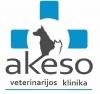 Akeso LT, UAB logotipas
