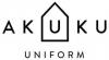 AKUKU, UAB logotipas