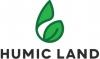 Akustinės biotechnologijos, UAB logotipas
