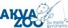 Akvazoo, UAB logotype