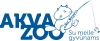 Akvazoo, UAB logotyp