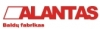 Alantas, UAB logotipas